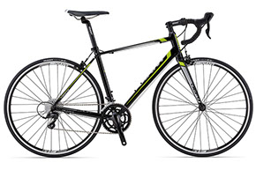 Race/road bike